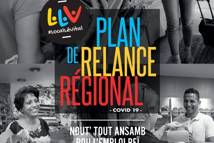 plan-de-relance-region-reunion-local-le-vital-02.jpg